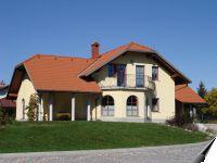 Hiše - novogradnje in adaptacije